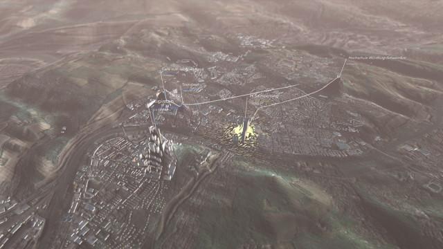 Generating_Utopia_004