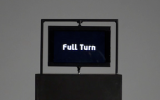 fullturn02 copy