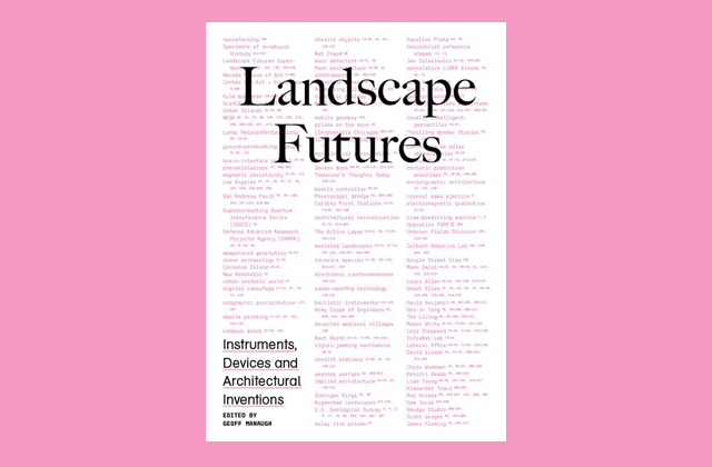 landscape-futures-top3