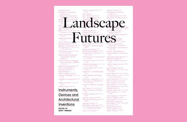 landscape-futures-top3