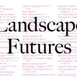 Landscape Futures – an interview with Geoff Manaugh