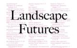 landscape-futures-top3thumb