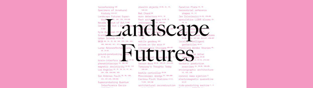 landscape-futures-top3thumb