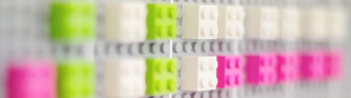 lego-calendar-vitamins_08 copy 2