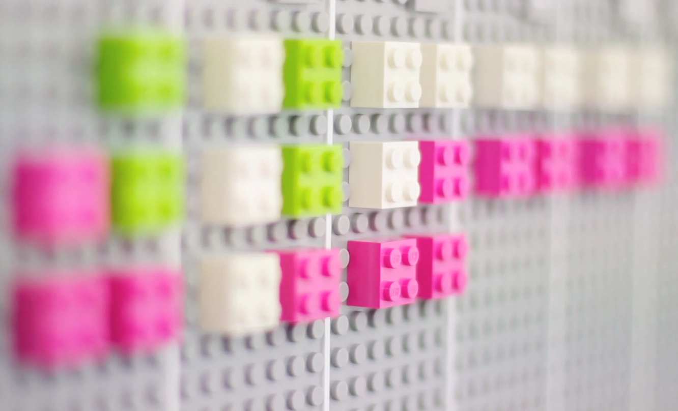 lego-calendar-vitamins_08 copy