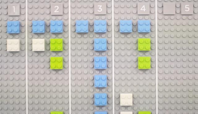 lego-calendar-vitamins_10