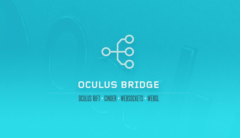 oculus-bridge-header
