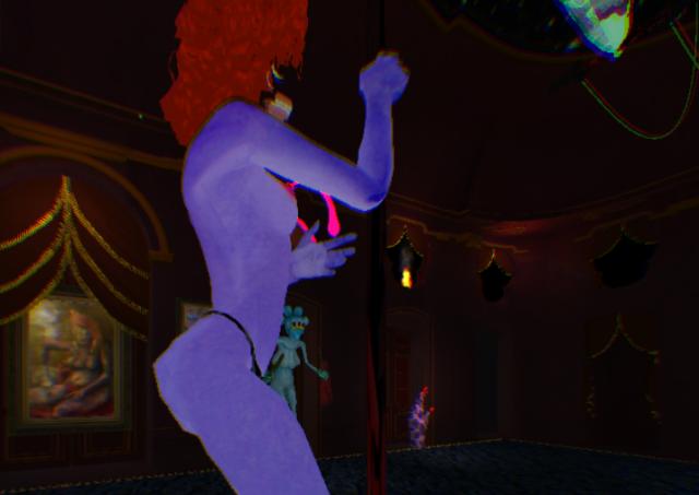 virtual-art-show_05