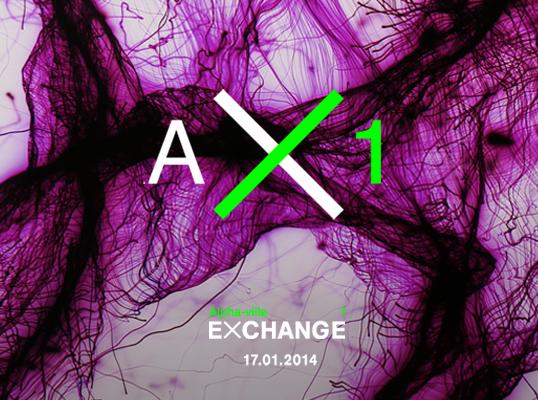 Alpha-ville-EXCHANGE-1