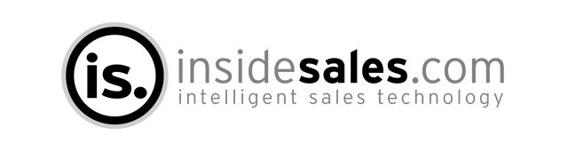 insidesales