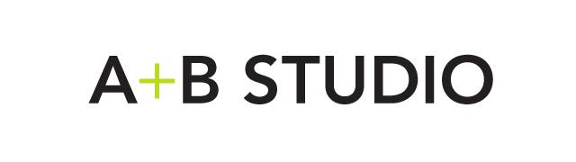 noid-A+BStudio-brand