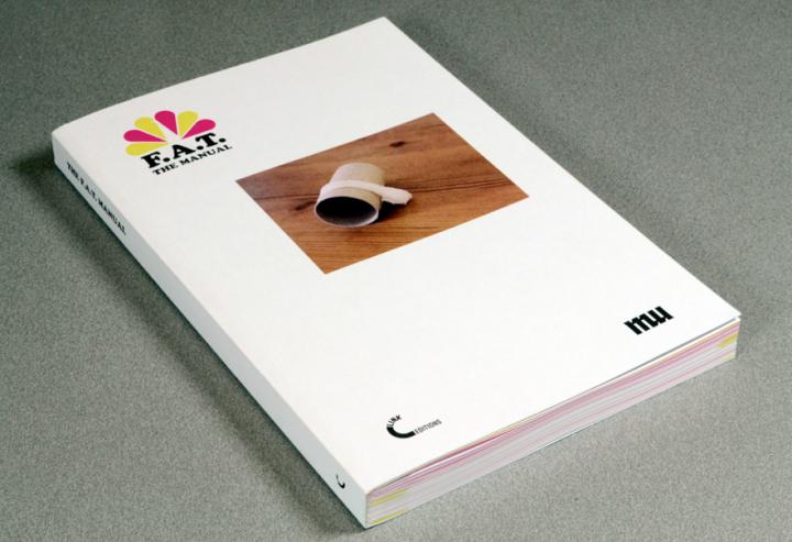 fffffat-fat-lab-the-manual-book-720x493
