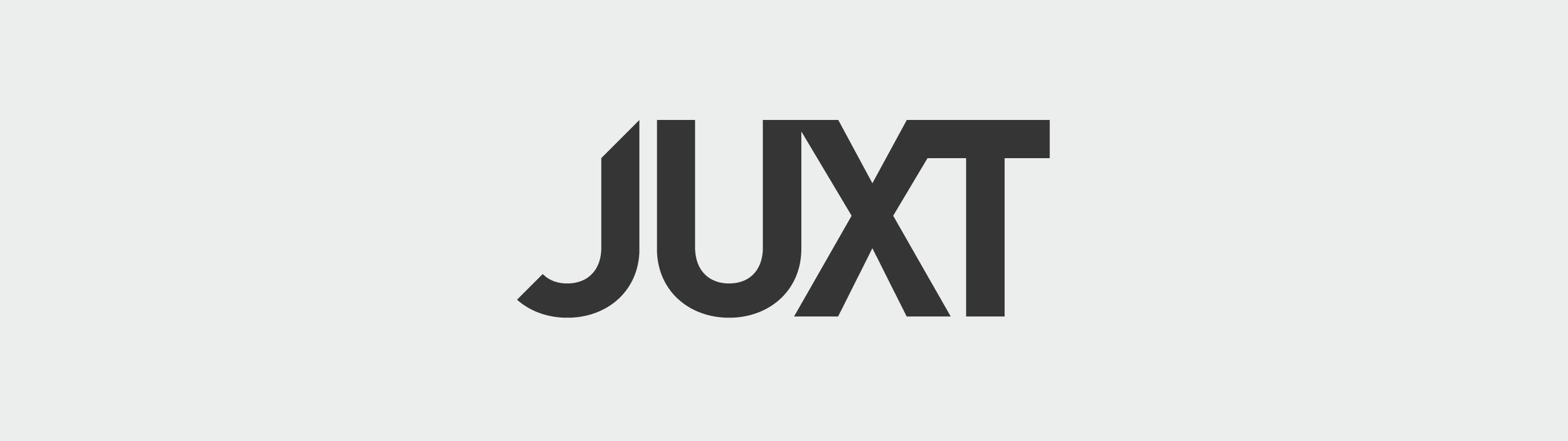 noid-640x180_Juxt_Logo-01