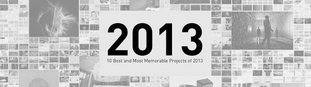 2012best3thumb