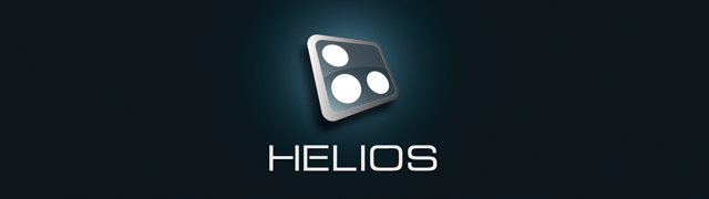 CAN_helios