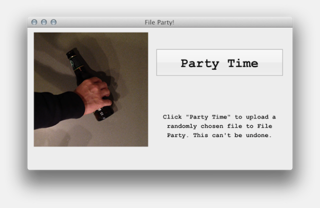 file_party_client