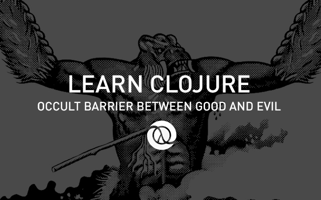 learnclojure10