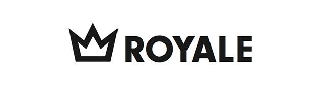 noid-Royale-Logo