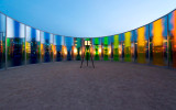 olafur-eliasson-panoramic-awareness-pavilion-des-moines-art-center-designboom-01