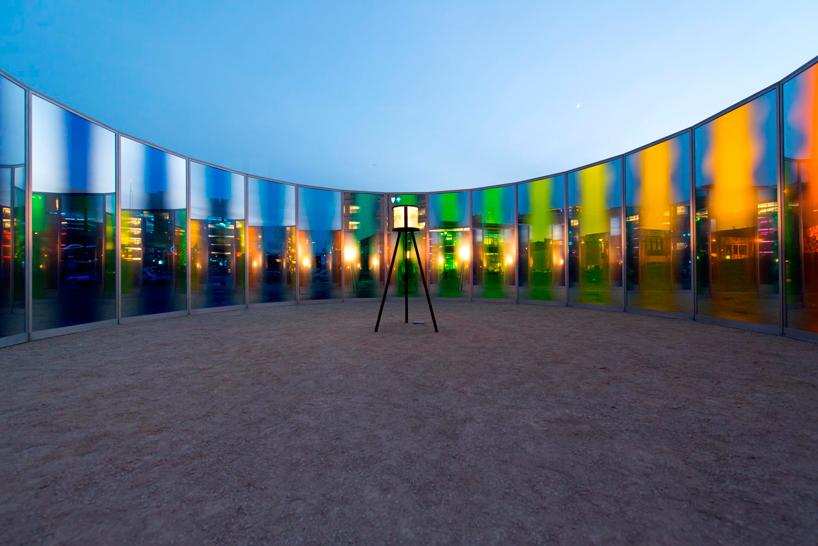 olafur-eliasson-panoramic-awareness-pavilion-des-moines-art-center-designboom-01
