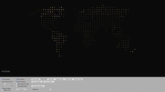 Screen Shot 2013-11-08 at 2.17.44 PM