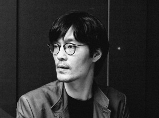 WoonseungYeo