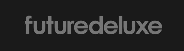 noid-fd_logo