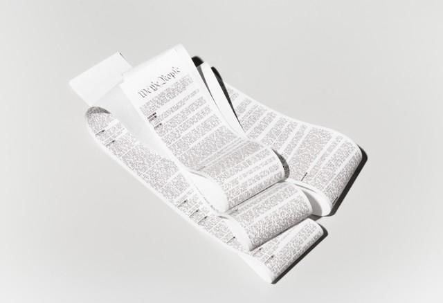 CONSTI2GO-Thibault-Brevet-1