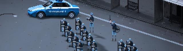 RIOT-Game_05 copy