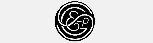 noid-GSP-Logo