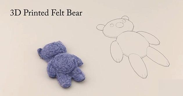 3d_printed_felt_bear_thumbnail