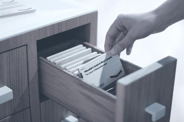 macrofilm-pangenerator_06