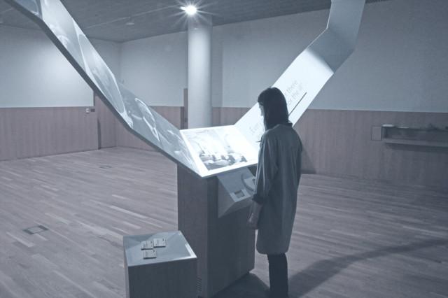 macrofilm-pangenerator_11