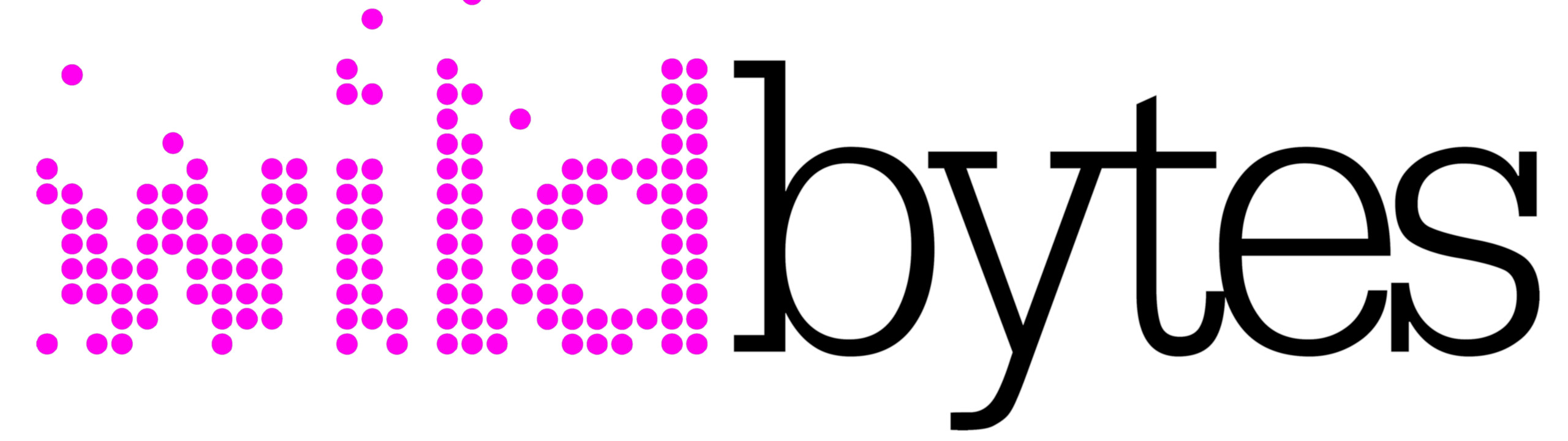 noid-logo-wildbytes-pink-640x180