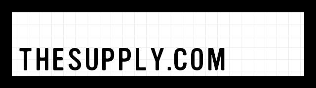 noid-logo_4