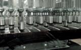 z-machines-making_05