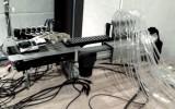 z-machines-making_06