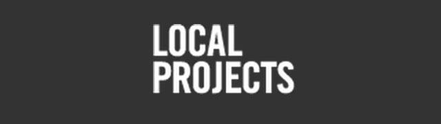 localproj