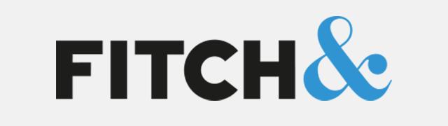 noid-fitch&_logo2thumb