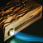 The Obverse Box – Deru fuses sound, light, and artifact