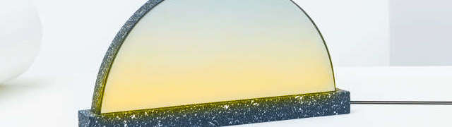 01_Patch-of-Sky_Sunny copy