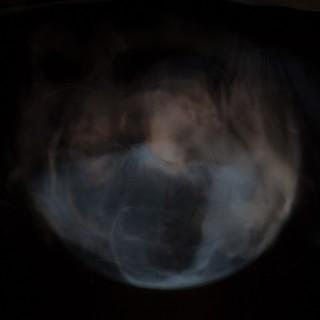 lunar-wip_01