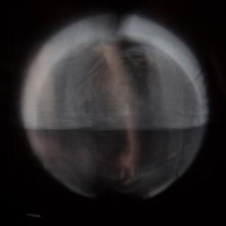 lunar-wip_03