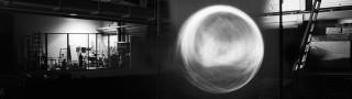 lunar2 copy