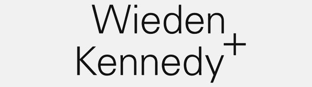 noid-WK_Logo
