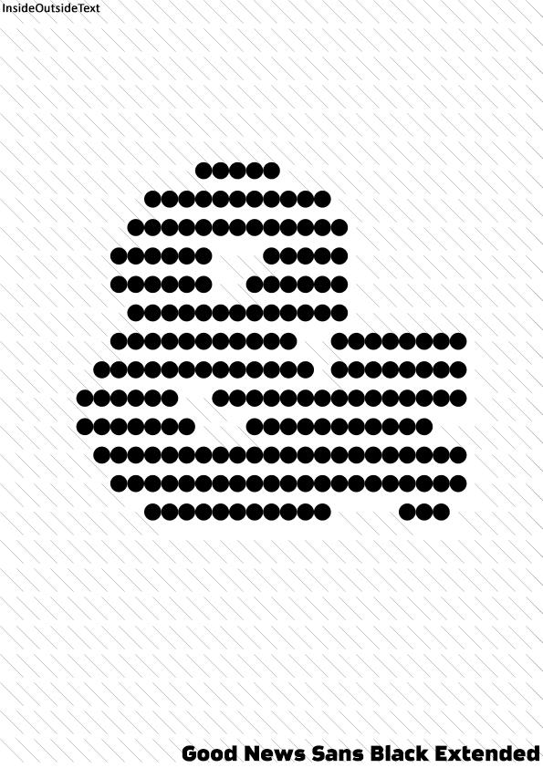 AmnonOwed-GenerativeTypography-InsideOutsideText