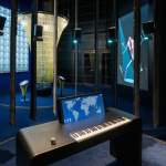 Play the World – Listening to the global soundscape that surrounds us