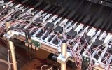 cloud_piano_david_bowen_01 copy