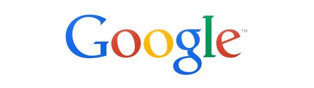 googlejob