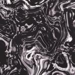 Generative Scarves – Procedural algorithm to wearable pattern
